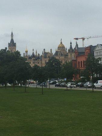 Schwerin, Deutschland: photo1.jpg