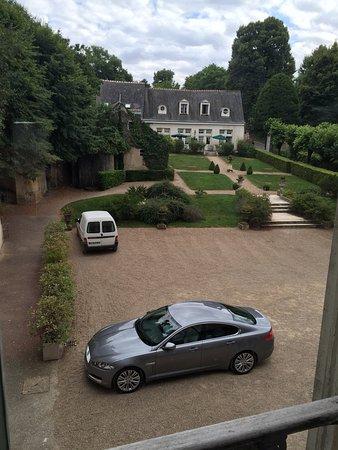 Charge, França: photo6.jpg