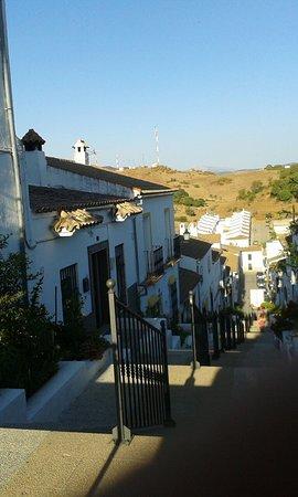 Algar, España: 20160726_200537_large.jpg