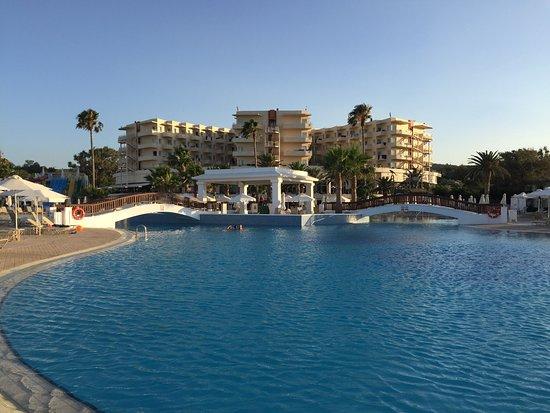 Louis Creta Princess Beach Hotel: photo7.jpg