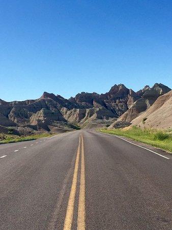 Loop Road: photo0.jpg