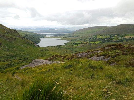 Kenmare, Irlande : 20160725_113916_large.jpg