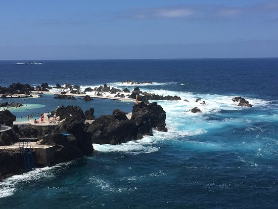 Porto Moniz Natural Swimming Pools: photo1.jpg