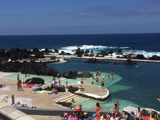 Porto Moniz Natural Swimming Pools: photo2.jpg