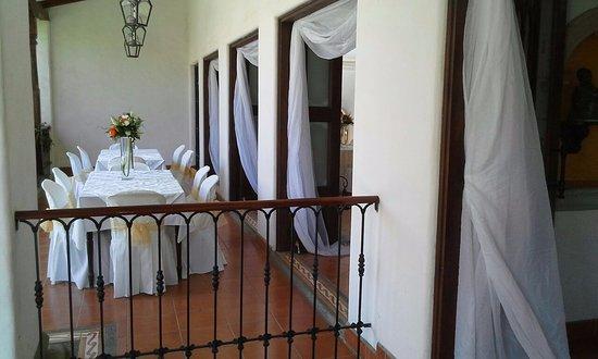 Nicarao Inn Hotel Photo