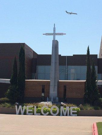Fellowship Church: photo0.jpg
