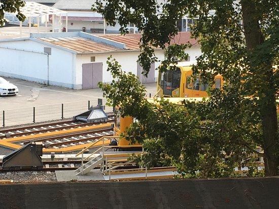 ABACUS Tierpark Hotel: photo8.jpg