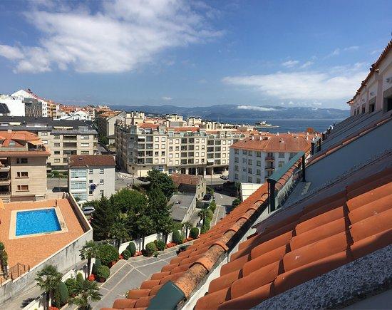 Hotel Carlos I Silgar: photo2.jpg