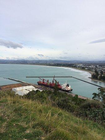 Gisborne, New Zealand: photo1.jpg