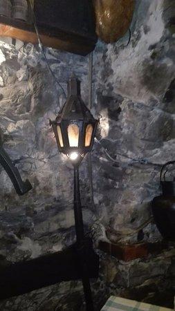Leivi, İtalya: come nei vecchi tempi