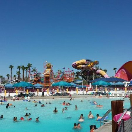 1 Wet Wild Palm Springs Large Jpg Picture Of Wet N Wild Palm