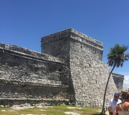 Quintana Roo, Mexico: photo3.jpg