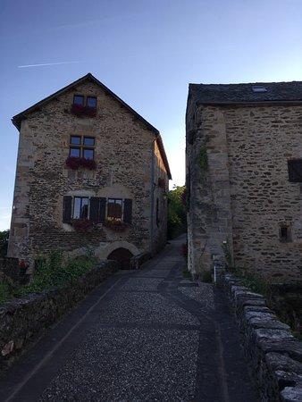 Najac, France : photo3.jpg