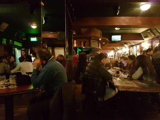 Wilkenny: 20160721_001054_large.jpg