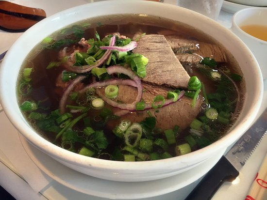 Little Saigon Restaurant: photo0.jpg