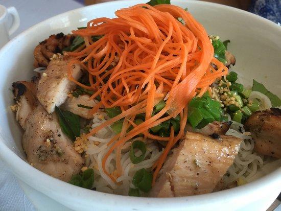 Little Saigon Restaurant: photo1.jpg