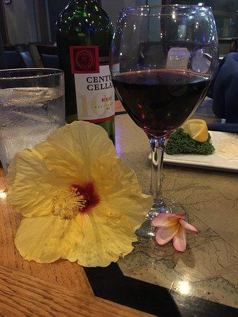 Aloha Steakhouse : photo2.jpg