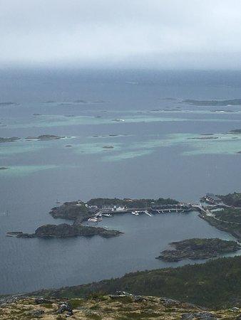 Senja, Noorwegen: photo2.jpg
