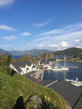 Senja, Noorwegen: photo5.jpg