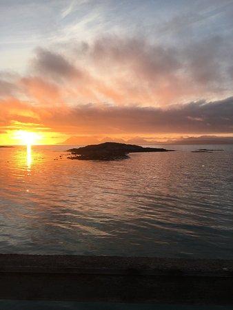 Senja, Noorwegen: photo6.jpg