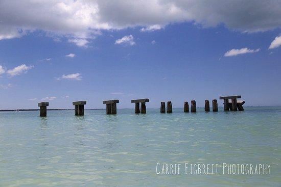 Boca Grande, Φλόριντα: photo0.jpg