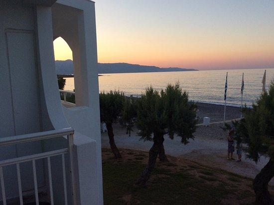 Louis Creta Princess Beach Hotel Photo
