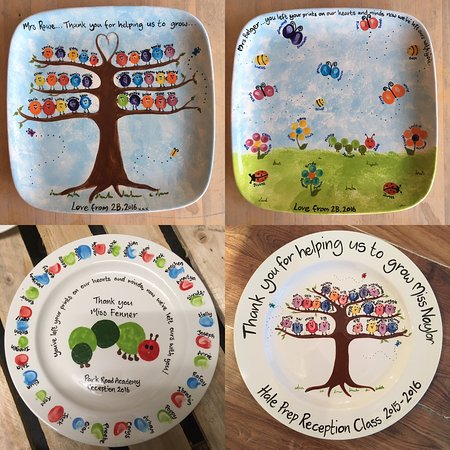 Sale, UK: Minikin Paint A Pot
