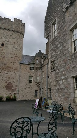 Banchory, UK: 20160726_110431_large.jpg
