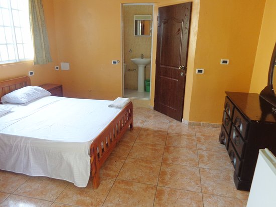 Cheap Hotels In Boca Chica