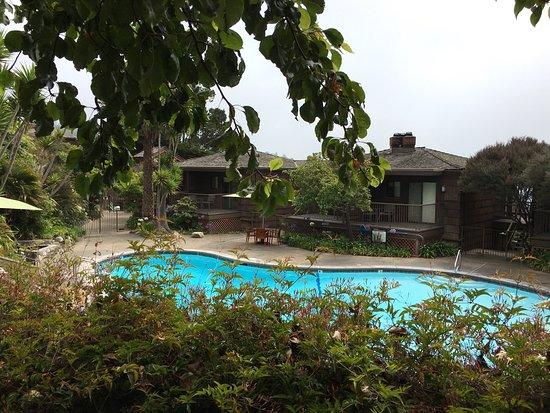 Hyatt Carmel Highlands: photo1.jpg