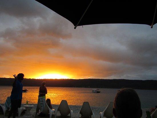 Hideaway Island Resort Imagem