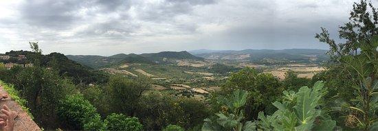 Tolfa, Itália: photo0.jpg