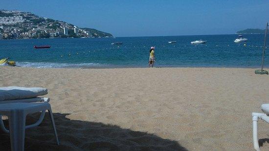 Playa Icacos: IMG-20160727-WA0001_large.jpg