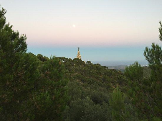 Felanitx, Spain: photo0.jpg