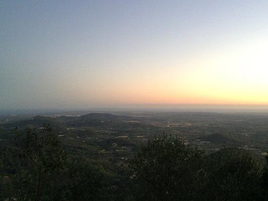 Felanitx, Spain: photo1.jpg