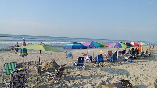 Фотография Shore Crest Vacation Villas