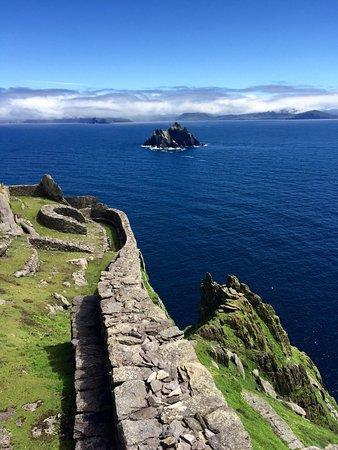 Portmagee, Irlanda: photo0.jpg