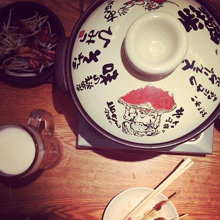Akakara: photo2.jpg