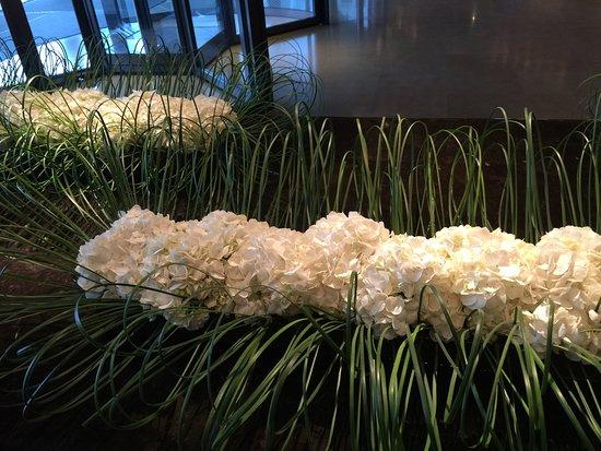 Zdjęcie The Shilla Seoul