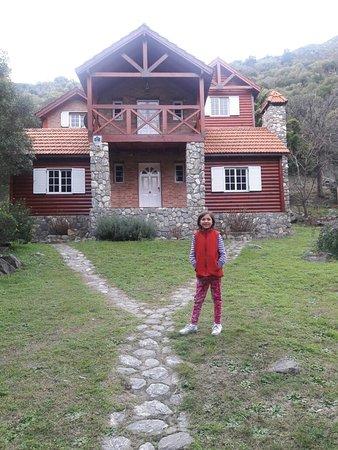 Complejo Villa Elena