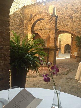 Cinigiano, Italië: photo0.jpg