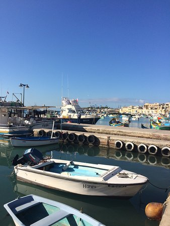 Марсакслокк, Мальта: photo0.jpg