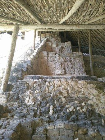 Quintana Roo, México: IMG20160717170554_large.jpg