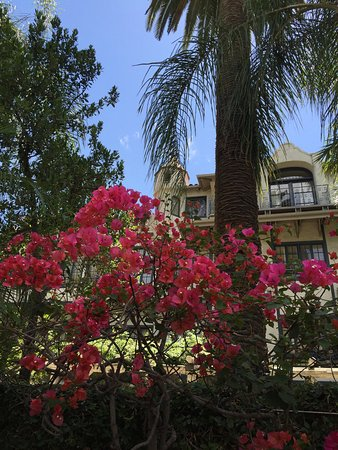 The Mission Inn Hotel and Spa: photo0.jpg