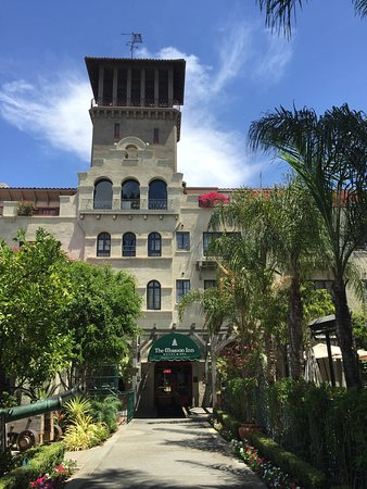 The Mission Inn Hotel and Spa: photo1.jpg