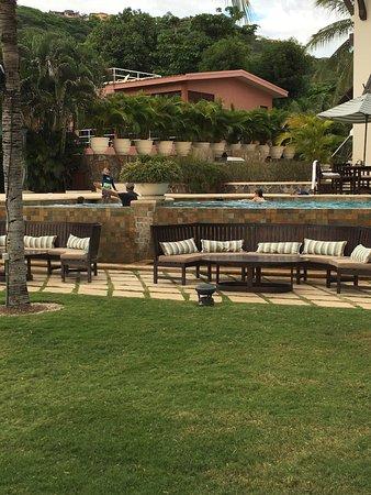 Pacifico Beach Club Restaurant & Bar: photo0.jpg