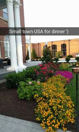 Wytheville, VA: Snapchat-270340777113223485_large.jpg