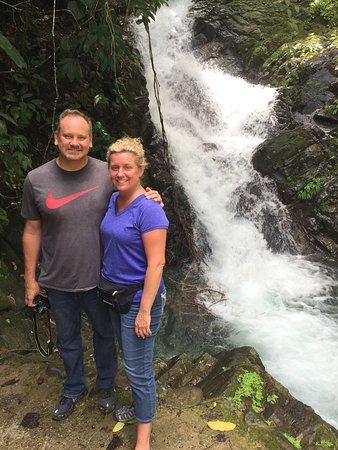 Quepos, Costa Rica: photo0.jpg