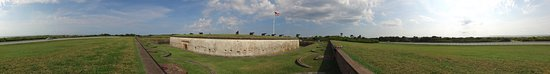 Fort Macon State Park: photo0.jpg