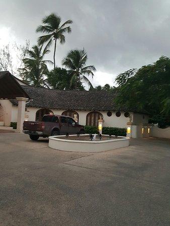 Holetown, Barbados: Mango Bay All Inclusive